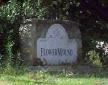 Flower Mound TX